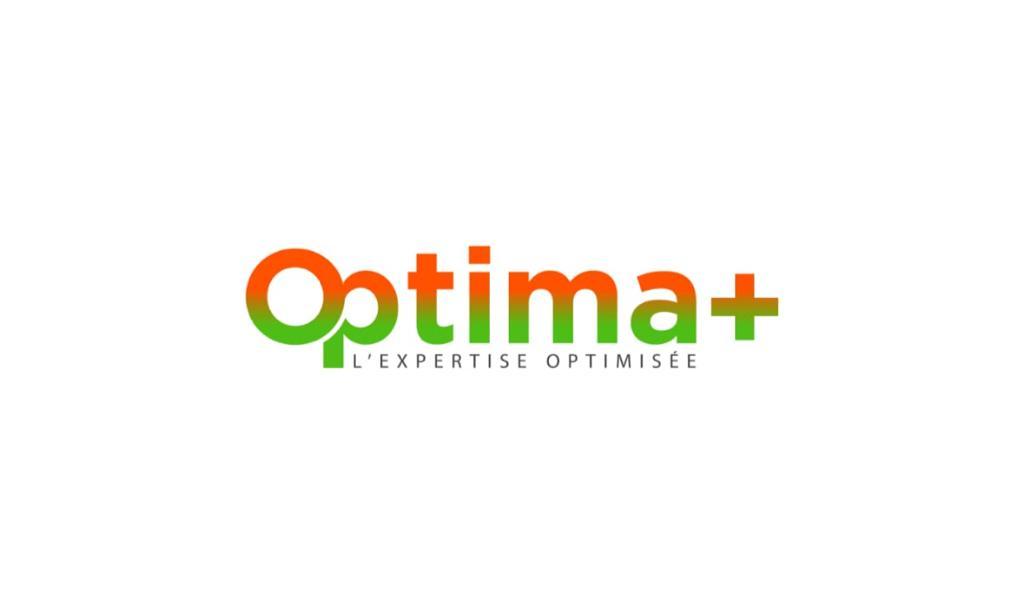 Optima+ Conseils